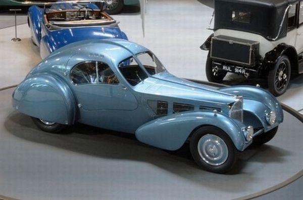 1936-bugatti