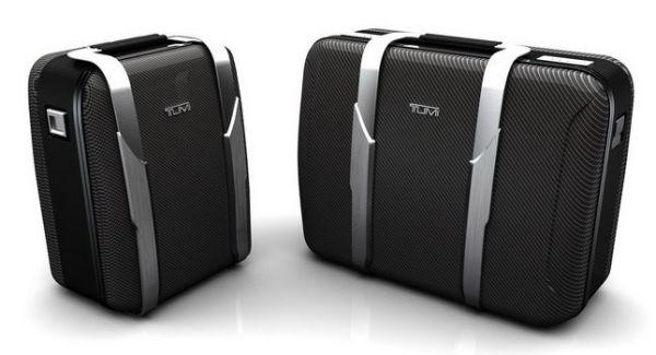 2012-Lexus-LFA-Luggage