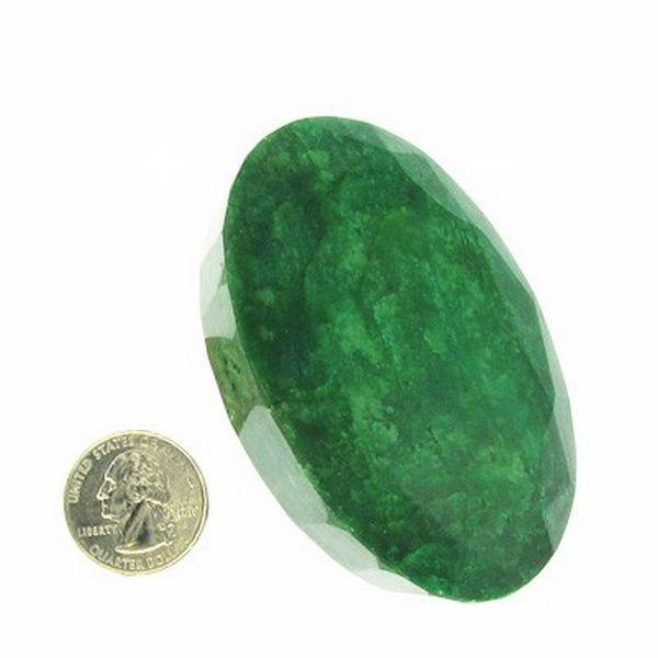 polly emerald
