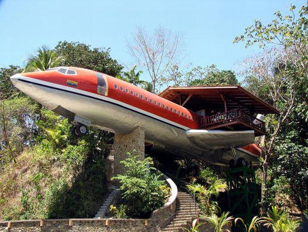 Boeing_727_Fuselage_Suite