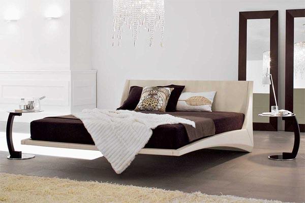 Dylan-Designer-Bed