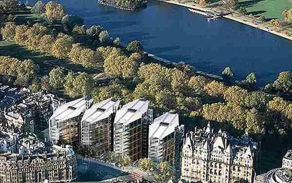 Hype-Park-Penthouse