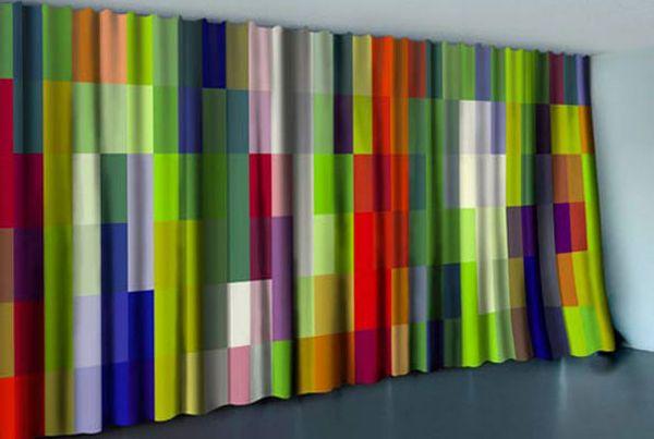 MAZZO_Modern_Curtains_Jeroen_Vinken