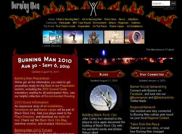 burning-man-event
