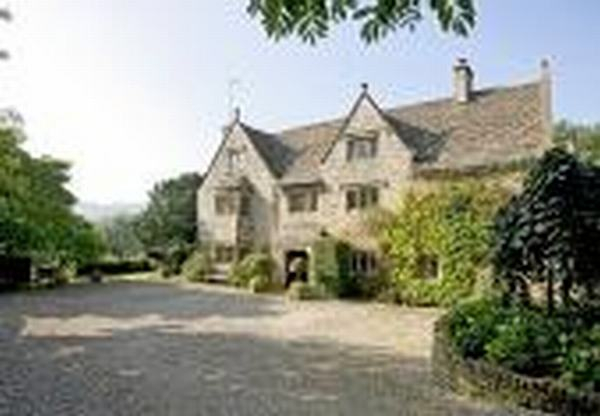 cotswold-mansion