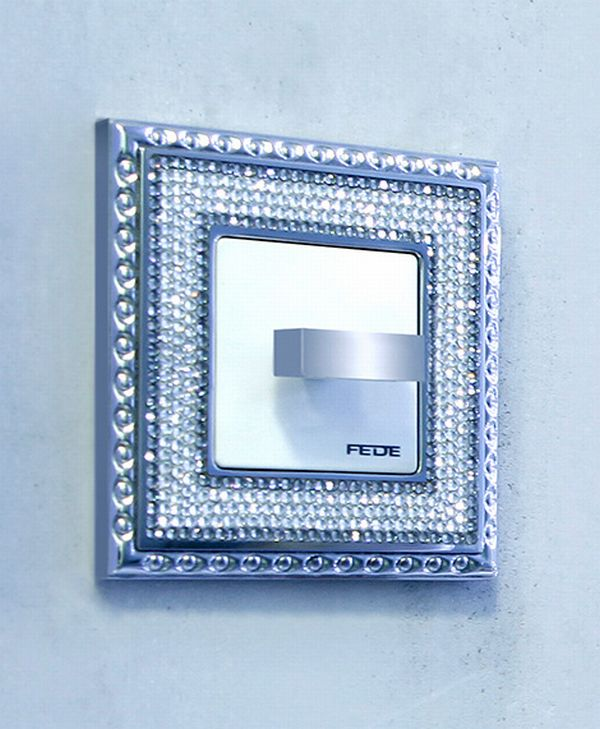 crystal-encrusted-switch-plates