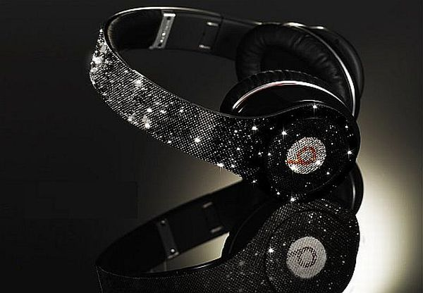 crystalroc-dr-dre-beats-headphones