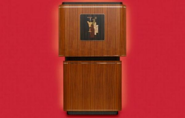 david-linley-tini-time-cocktail-cabinet