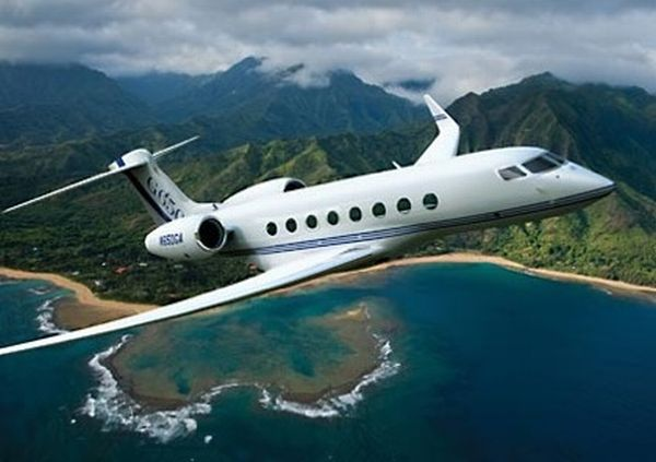 Indian Billionaires Acquiring More And More Private Jets Elite Choice