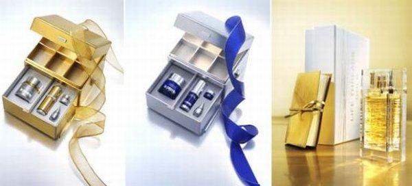 la-prairie-gift-sets