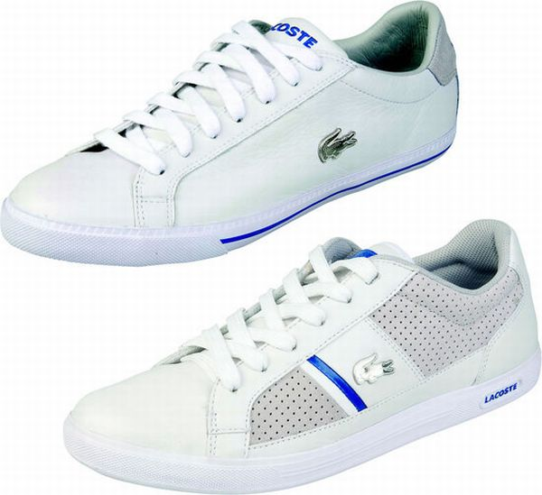 lacoste_real_platinum_logo_sneakers