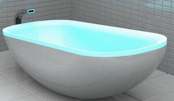 hard water and eczema