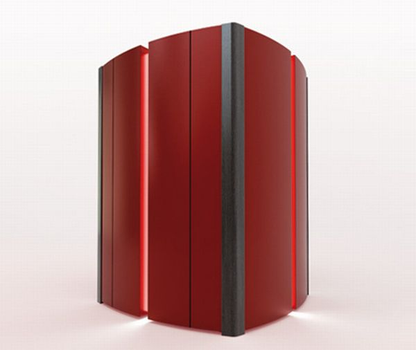 modern-infrared-sauna-deva