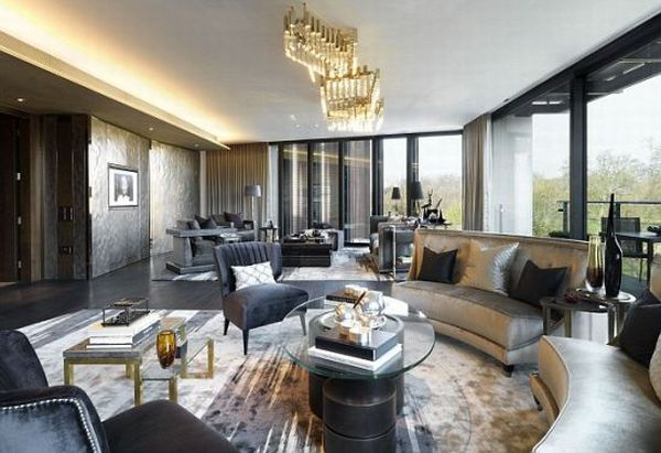 most-expensive-london-penthouse