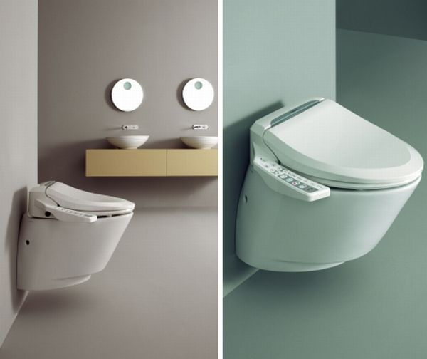 newlineaitalia-toilet-aqualet