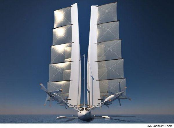 octuriflyingyacht