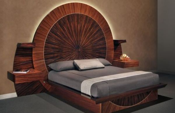 parnian-luxury-bed