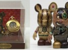 vinylmation-steampunk-collection