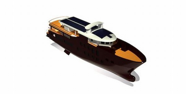 006_Project superyacht