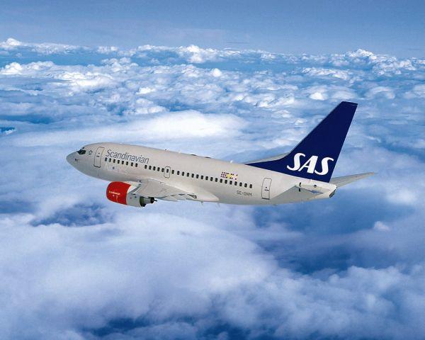 Boeing_737-2C_Scandinavian_Airlines_SAS
