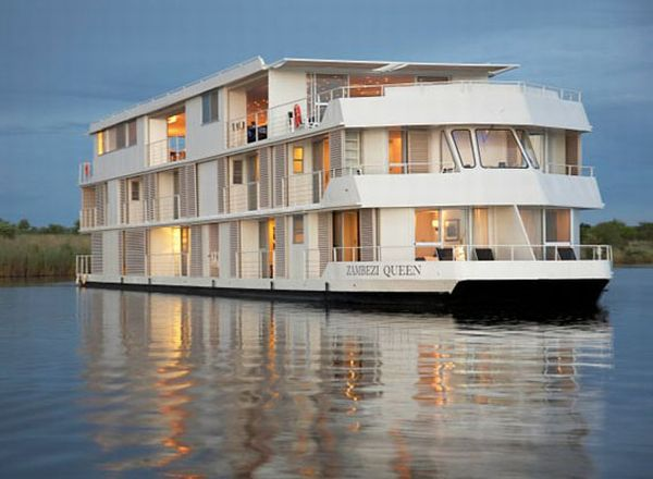 Africas-Newest-Luxury-River-Safari-Launched