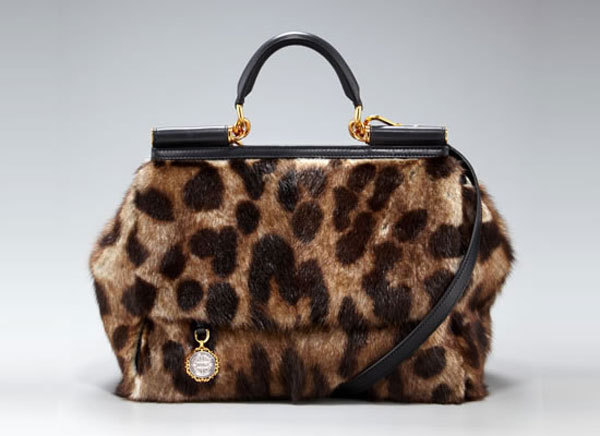 Dolce-&-Gabbana-bag