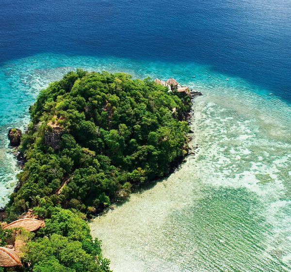 Laucala-Island