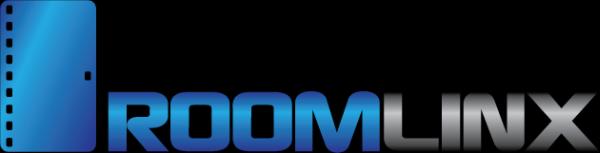 Roomlinx