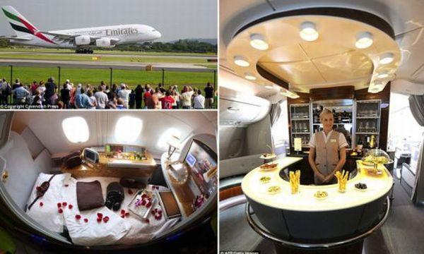 airbus-a380-super-jumbo