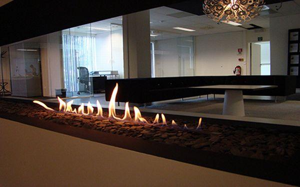 bio-oh-ethanol-fireplace-puurvuur