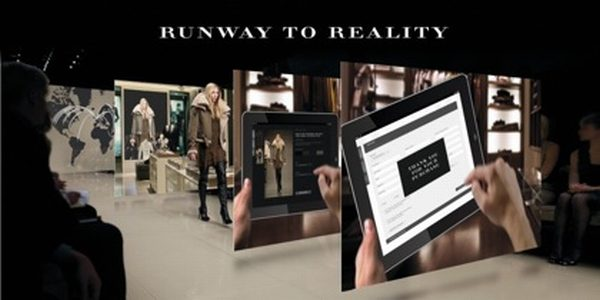 burberry-retail-theatre-1