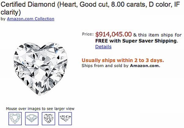 certified_diamond on amazon