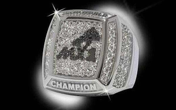 championship-ring-2010