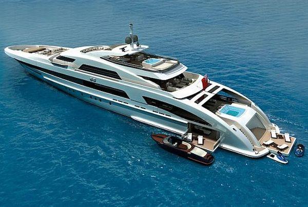 heesen-65-fdhf-superyacht