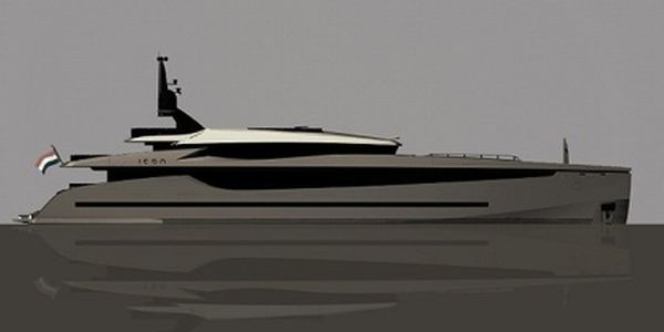 icon-yachts-54-metre
