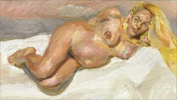 jeryy-hall-nude-painting
