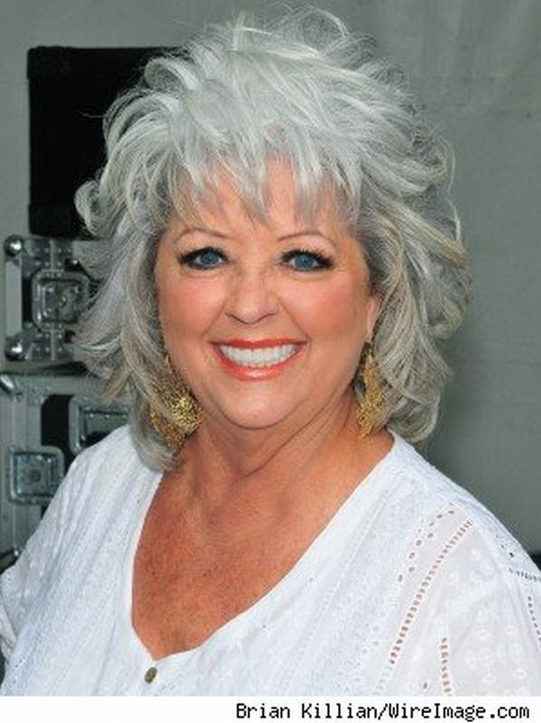 pauladeenattkillian607422531 Get VIP Passes To The Food Network New York City Wine & Food Festival