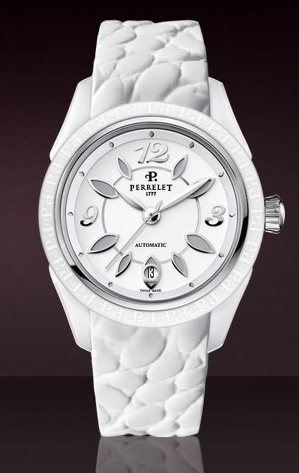 perrelet-eve-classic-lady-watch