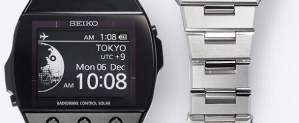 seiko-active-matrix-epd-watch