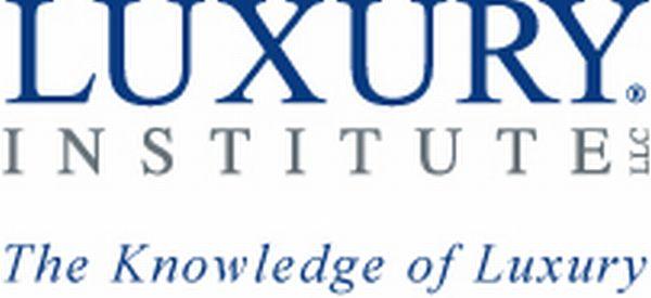 LuxuryInstitute_Logo