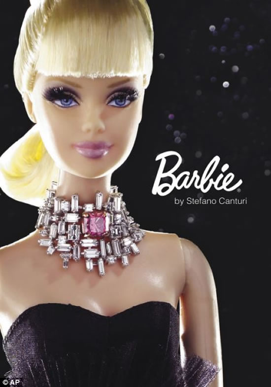 Bling-Barbie-1