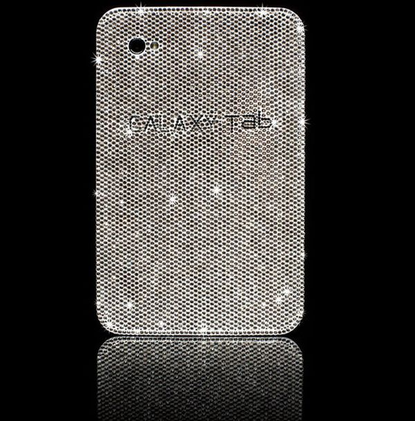 Crystalroc-Samsung-Galaxy tab