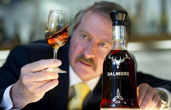 Dalmore 64