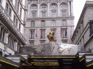 Savoy_Hotel_London
