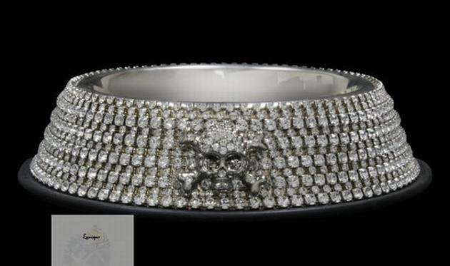 Swarovski-studded-dog-bowl-thumb