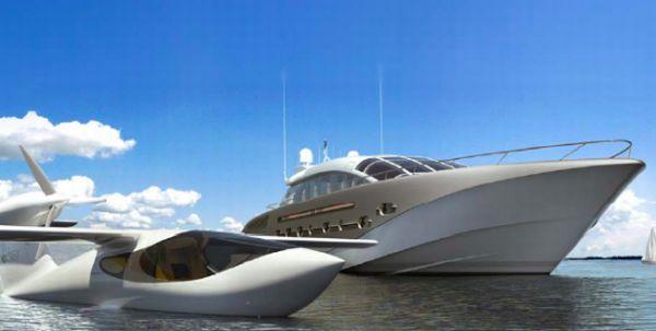aerocruiser-38-ii-danish-yachts