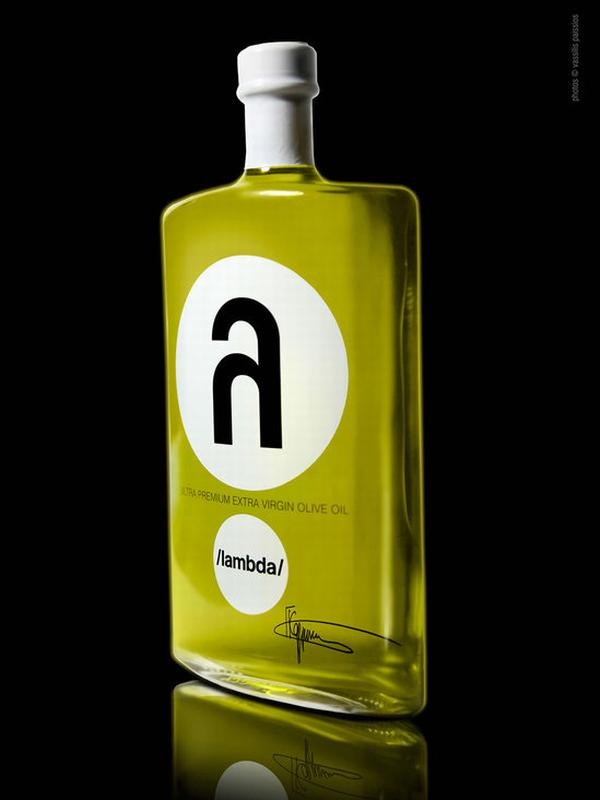 bespoke-lambda-bottle-1-thumb-550x732