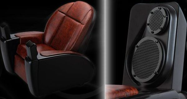 bodysound-renaissance-seating