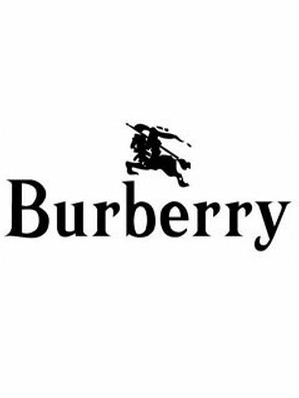 burberry_logo2