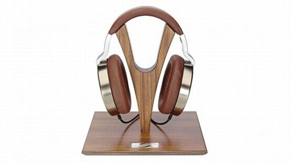 edition10headphones